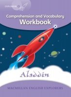 Aladdin (Workbook)