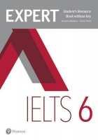 Expert IELTS band 6 Students' Resource Book without Key