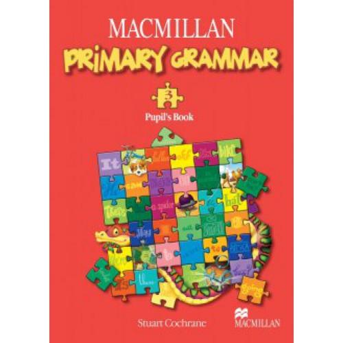 Книга для чтения к учебнику английского языка для 9 класса школ с углублённым изучением английского языка