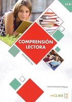 Comprension lectora A2-B1