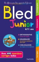 BLED Junior (8-11 ans) Ed 2016