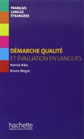 Demarche qualite et evaluation en langues