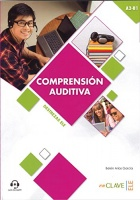Comprension auditiva A2-B1