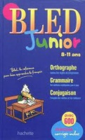 BLED Junior (8-11 ans)