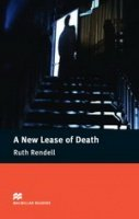 A New Lease of Death (Reader)