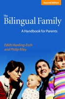 Bilingual Family 2Ed, The PPB
