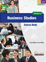 Moving into Business Studies (Moving into ESAP)