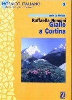 Giallo a Cortina