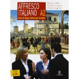 Affresco Italiano A2 + 2CD