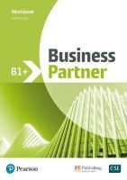 Business Partner B1+ Workbook